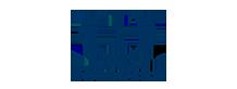 Relevisa Logo